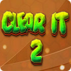 Good games for Mac - ClearIt 2