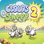 Game game PC - Clouds & Sheep 2