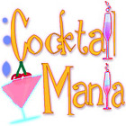 Cocktail Mania