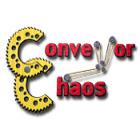 Conveyor Chaos