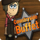  Countryside Buffet spel