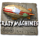  Crazy Machines spel