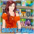 Create a Mall