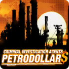 Criminal Investigation Agents: Petrodollars Games to Play Free