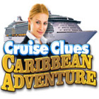 Cruise Clues: Caribbean Adventure