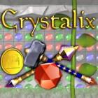 Crystalix