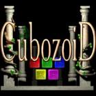 Cubozoid