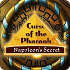 Curse of the Pharaoh: Napoleon's Secret