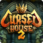  Cursed House 2 spel