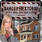 Danger Next Door: Miss Teri Tale's Adventure