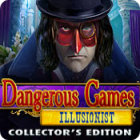 Dangerous s: Illusionist Collector's Edition Games to Play Free