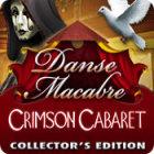 Danse Macabre: Crimson Cabaret Collector's Edition