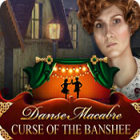 Free download PC games - Danse Macabre: Curse of the Banshee