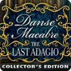Danse Macabre: The Last Adagio Collector's Edition