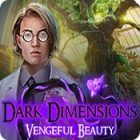 Free download games for PC - Dark Dimensions: Vengeful Beauty