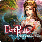 Free games for PC download - Dark Parables: Portrait of the Stained Princess