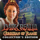 Download games for PC - Dark Realm: Guardian of Flames Collector's Edition
