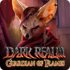 Games for the Mac - Dark Realm: Guardian of Flames