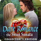 PC games downloads - Dark Romance 3: The Swan Sonata Collector's Edition
