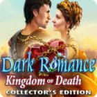 Ilmaiset pelit Dark Romance: Kingdom of Death Collector's Edition nettipeli