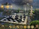 Dark Tales:  Edgar Allan Poe's The Black Cat