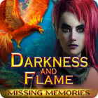 Mac game download - Darkness and Flame: Missing Memories