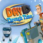 Cool PC games - Day D: Through Time