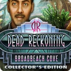 Dead Reckoning: Broadbeach Cove Collector's Edition