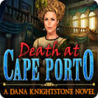 Death at Cape Porto: A Dana Knightstone Novel