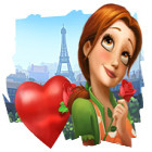 Delicious: Emily's True Love Games to Play Free