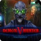 Demon Hunter V: Ascendance