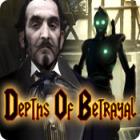 Depths of Betrayal