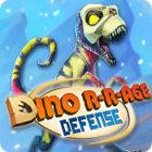 Dino Rage Defence