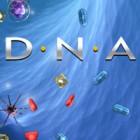 DNA spel