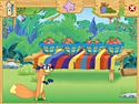 Dora the Explorer: Swiper's Big Adventure
