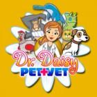 Dr.Daisy Pet Vet