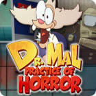  Dr. Mal: Practice of Horror spel