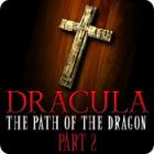 Dracula Series Part 2: The Myth of the Vampire