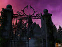 Dracula Series Part 1: The Strange Case of Martha