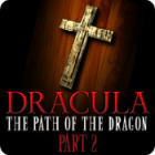 Dracula: The Path of the Dragon — Part 2