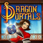Dragon Portals spel