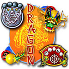 Dragon spel