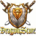 Ilmaiset pelit DragonStone nettipeli