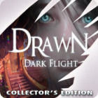 Drawn: Dark Flight Collector's Editon