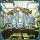 Ilmaiset pelit Dream Chronicles nettipeli