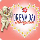 Dream Day Honeymoon spel