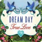 Dream Day True Love