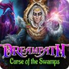 Dreampath: Curse of the Swamps spel
