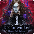 Mac game store - Dreamwalker: Never Fall Asleep