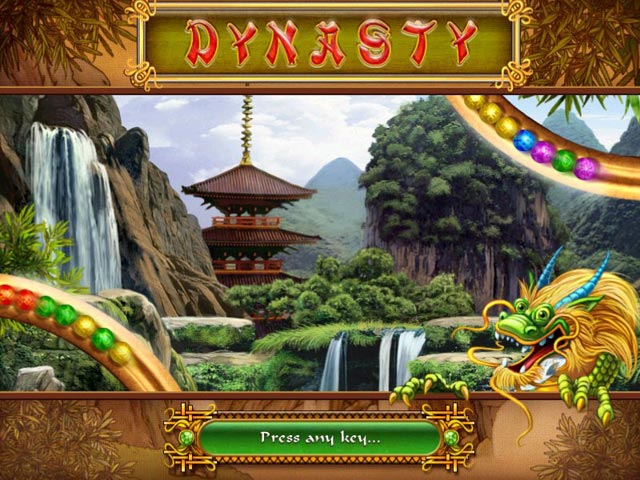 Free full PC and Mac casual games for download » Blog